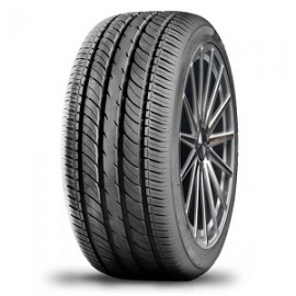 195/60R15 88V ECO DYNAMIC WATERFALL