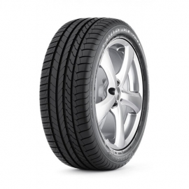 195/55R16 87V EFFICIENT FRIP FP GOODYEAR