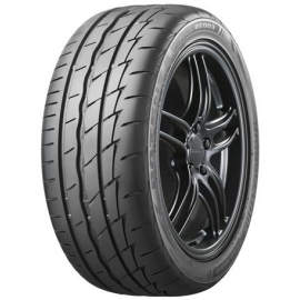205/55R16 XL BRIDGESTONE