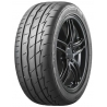 205/55R16 91W POTENZA RE003 ADRENALIN BRIDGESTONE