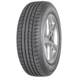 205/60R16 GOODYEAR 92W EFFICIENTGRIP RUNFLAT