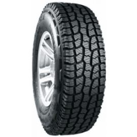 265/70R16 112S SL369 WEST LAKE