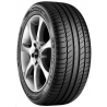205/55R16 PRIMACY 4 91V MICHELIN